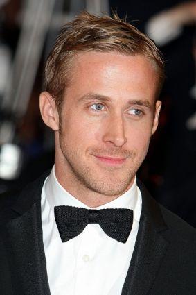 https://rudymoz.files.wordpress.com/2012/02/ryan_gosling_1.jpg